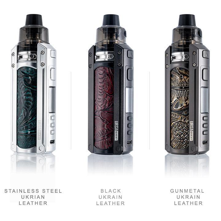 купить жидкость для электронных сигарет брест