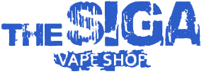 Вейп шоп Минск Магазин электронных сигарет Vape Shop