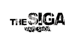 Интернет магазин TheSiga.by Vape Shop