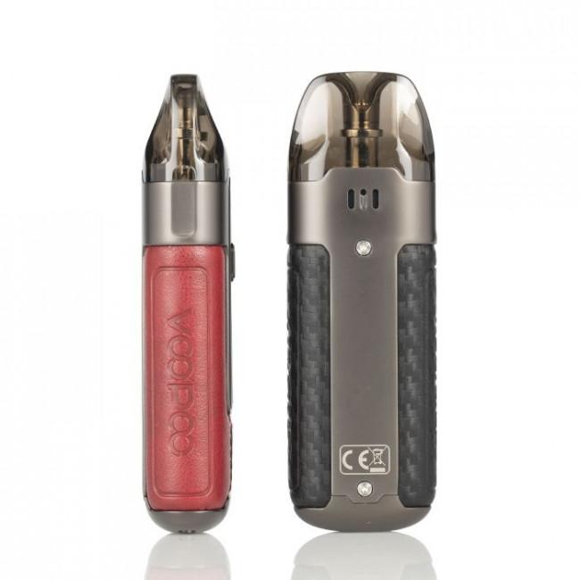 Купить электронные сигареты в горках где купить в вологде жидкость для электронных сигарет